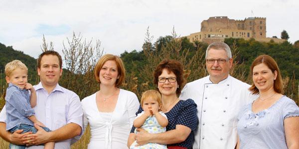 Beste Spielothek in Mittel-Hambach finden
